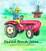 Zeichnung: Friedrich Bornsiep